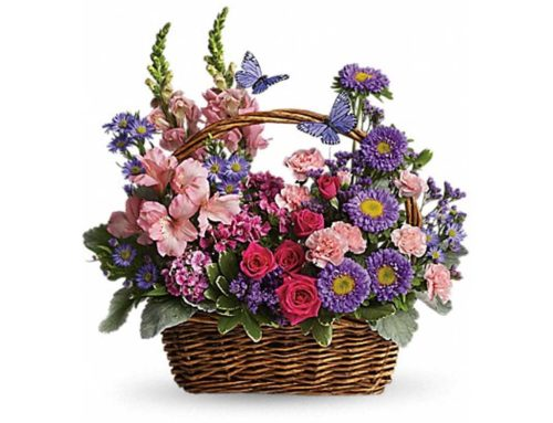Neaman Floral