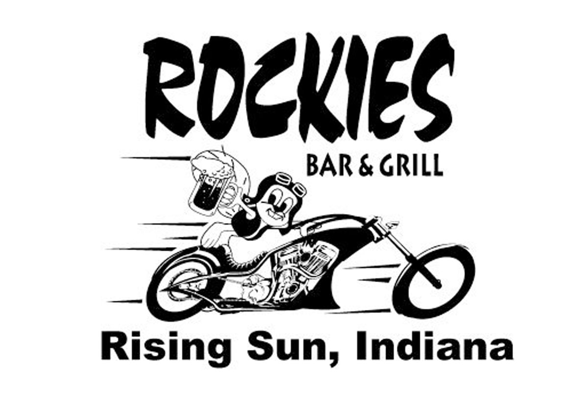 Rockie's Bar & Grill