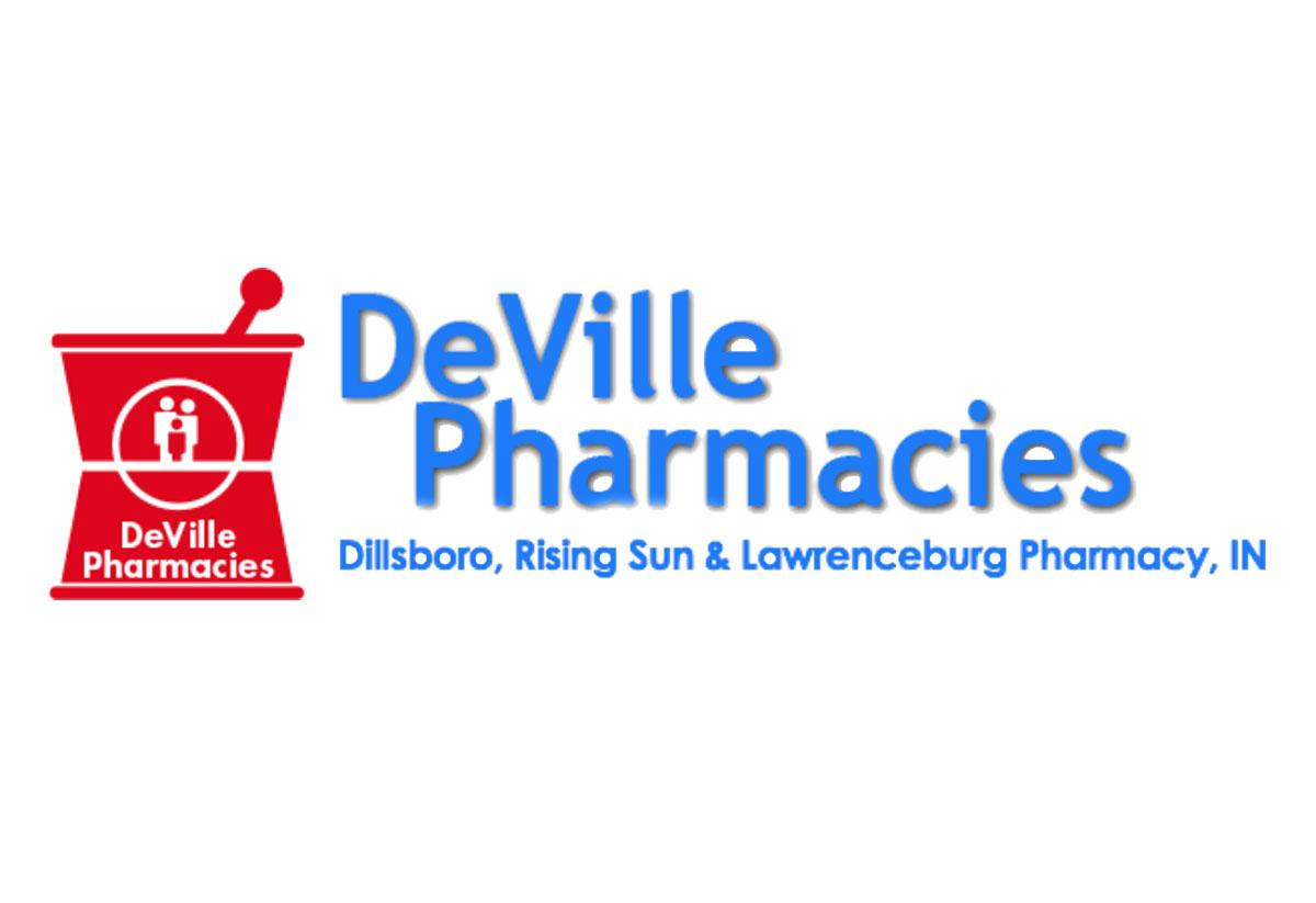 DevIlle Pharmacies