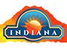 Rising Sun | Ohio County Tourism Logo