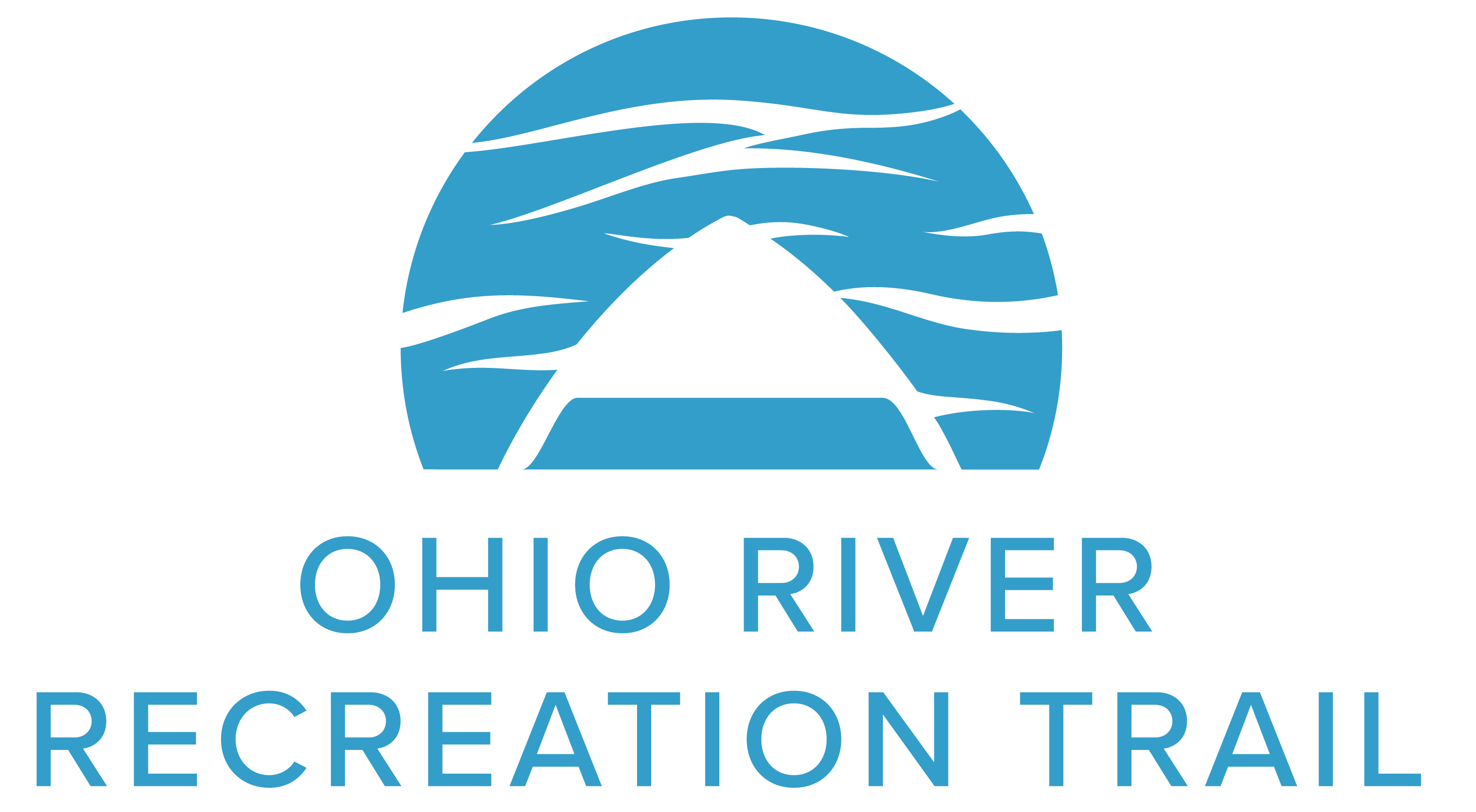 Ohio River Recreation Trail