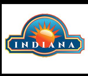 Ohio County Indiana Tourism